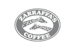 Zarraffas
